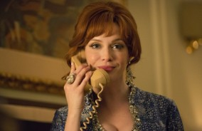 mad-men-ep-710-joan-hendricks