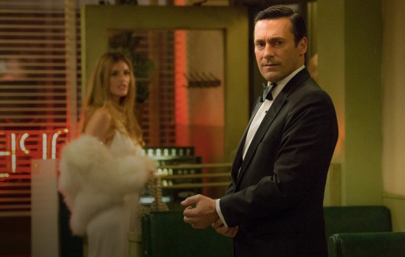 mad-men-episode-708-post-don-hamm-2-980x551