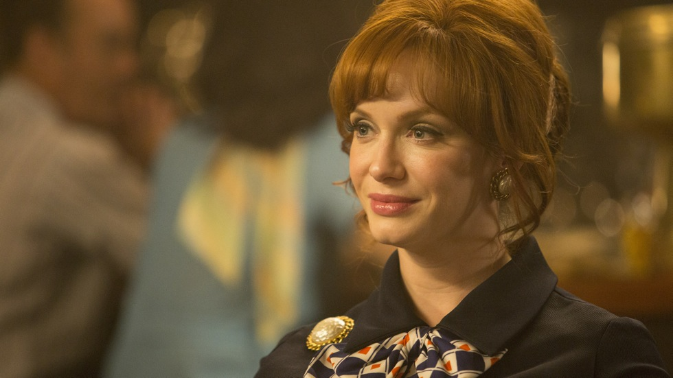 mad-men-episode-711-pre-joan-hendricks-980x551