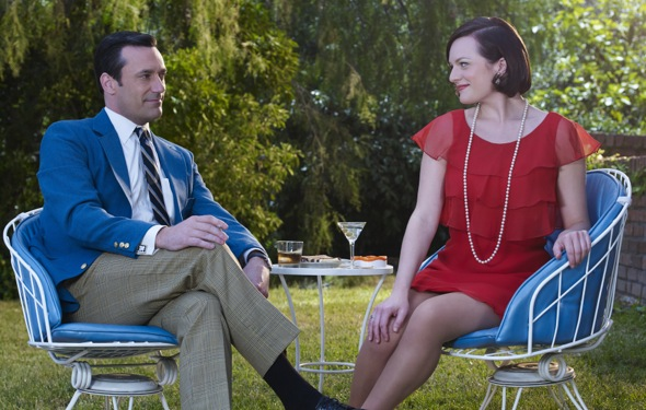 Mad Men 713 recap/ review