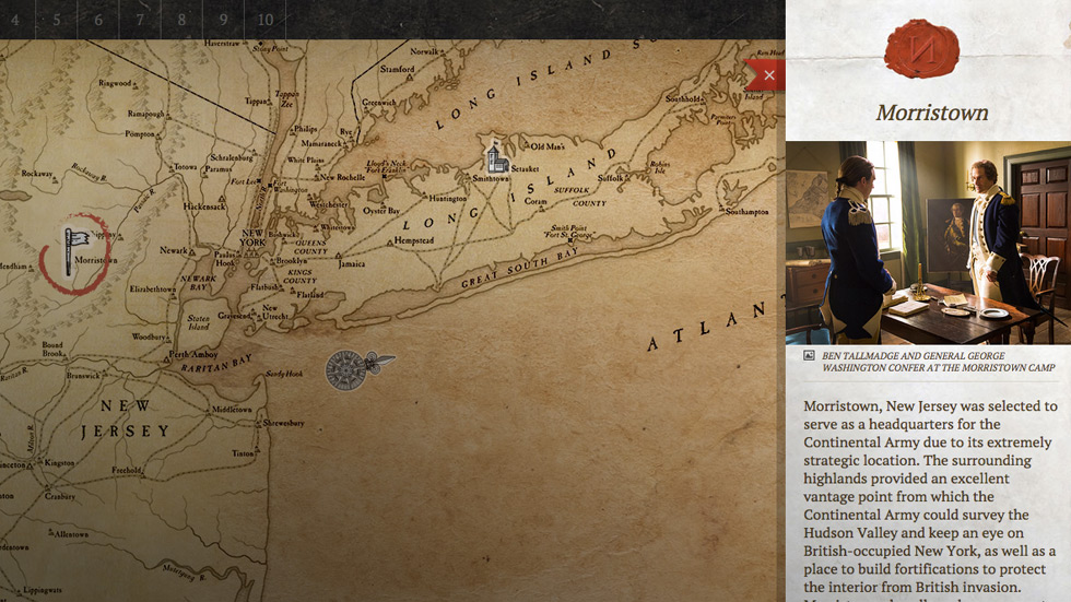 turn-washingtons-spies-S2-interactive-map-980