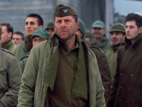 La-guerra-de-Hart-
