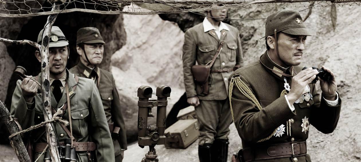 Cartas-desde-Iwo-Jima-8