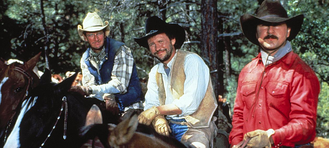 Cowboys-de-ciudad-5