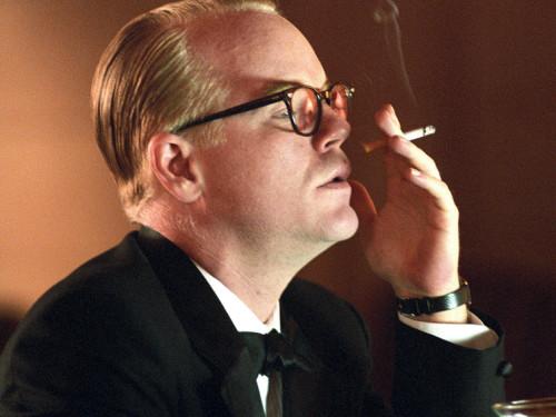 Truman-Capote-6