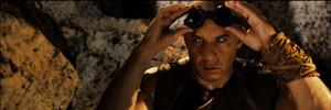 Riddick-300