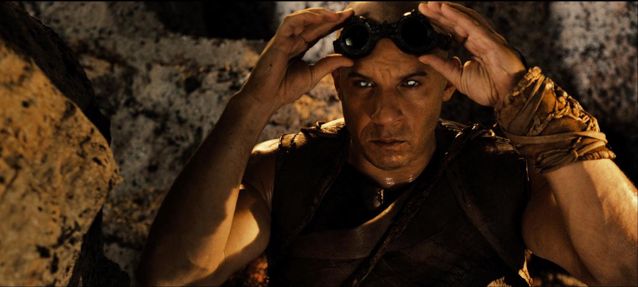 Riddick-5