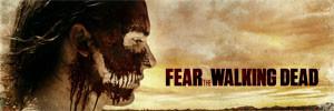 FearTWD-Menu