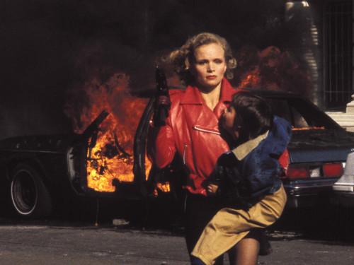Terminatorwoman1