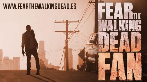 FearTWD_serie