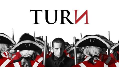 Turn-s1