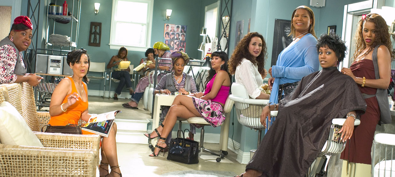 Beauty-Shop-5