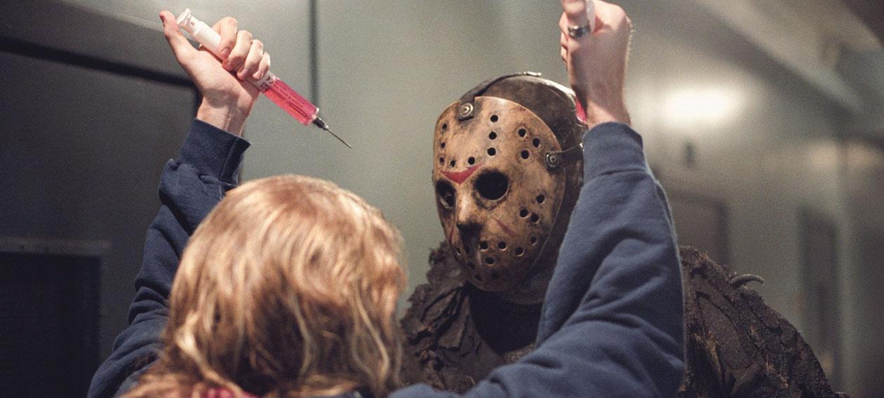 Freddy-contra-Jason-3
