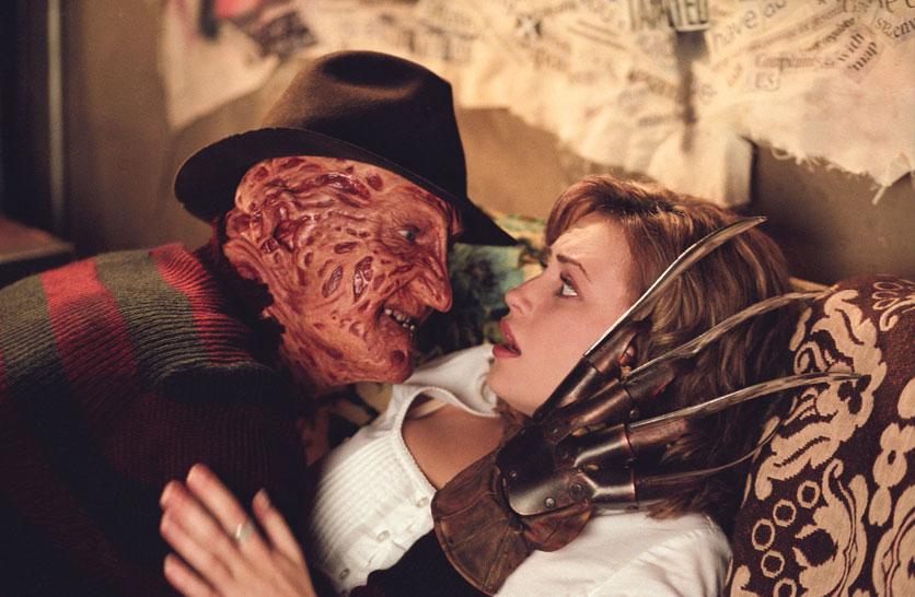 Freddy-contra-Jason-blog