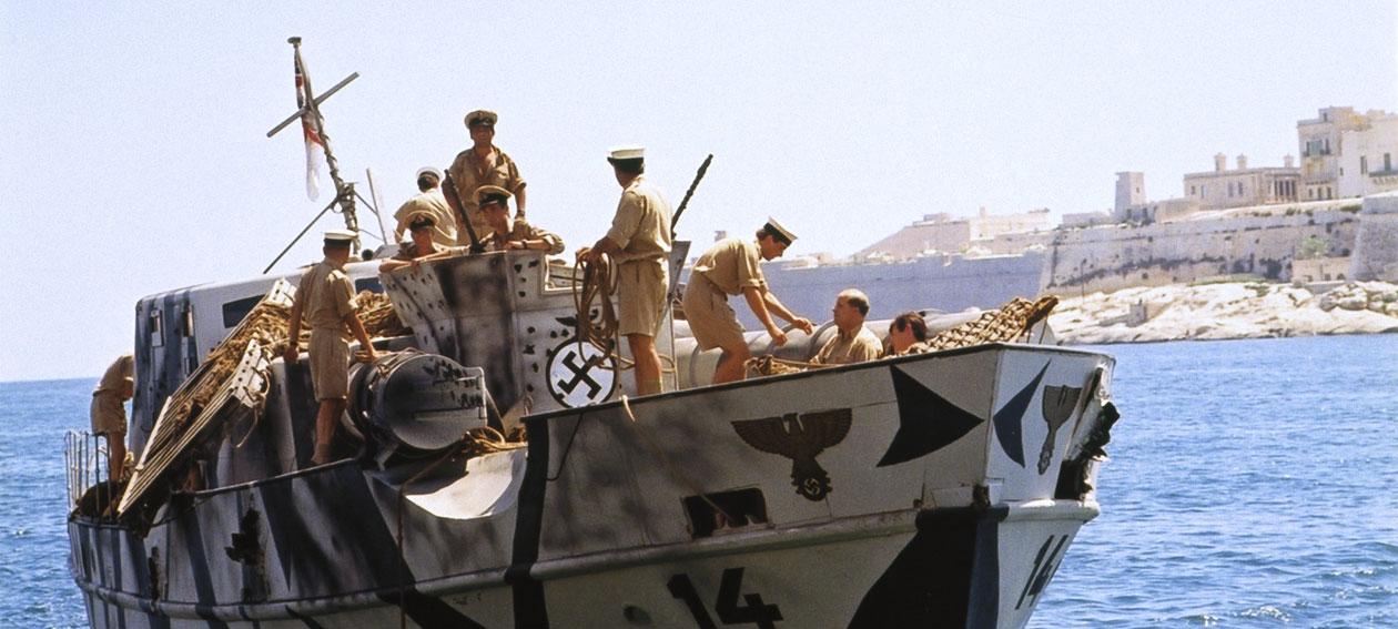 Barcos-del-infierno-5