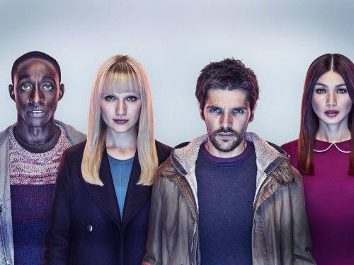 EstrenoExclusivo_T2_Humans