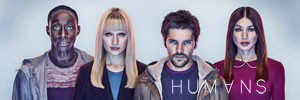 HUMANS_Programas_T2
