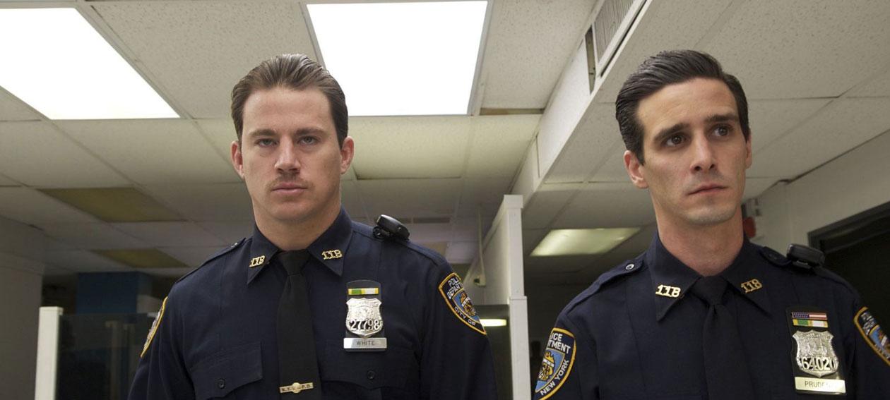 Policias-de-Queens-2
