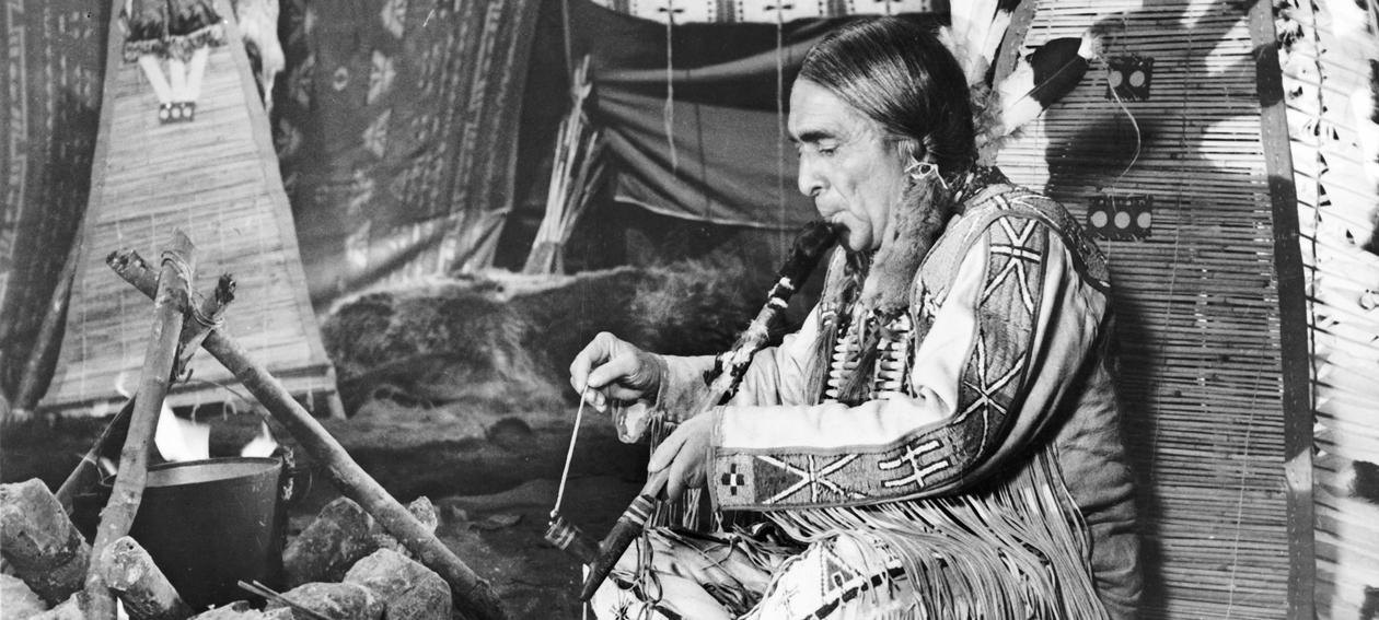 Sitting-Bull-casta-de-guerreros-4