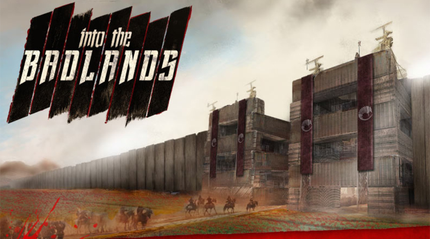 El-Mundo-Intothebadlands