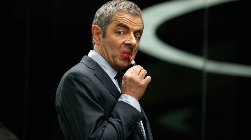 Johnny-English-Returns-blog