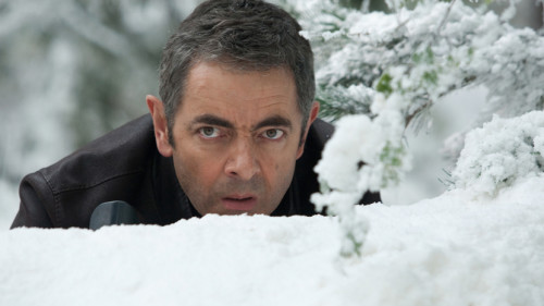 Johnny-English-Returns-destacada