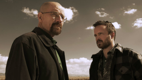breaking bad_destacada