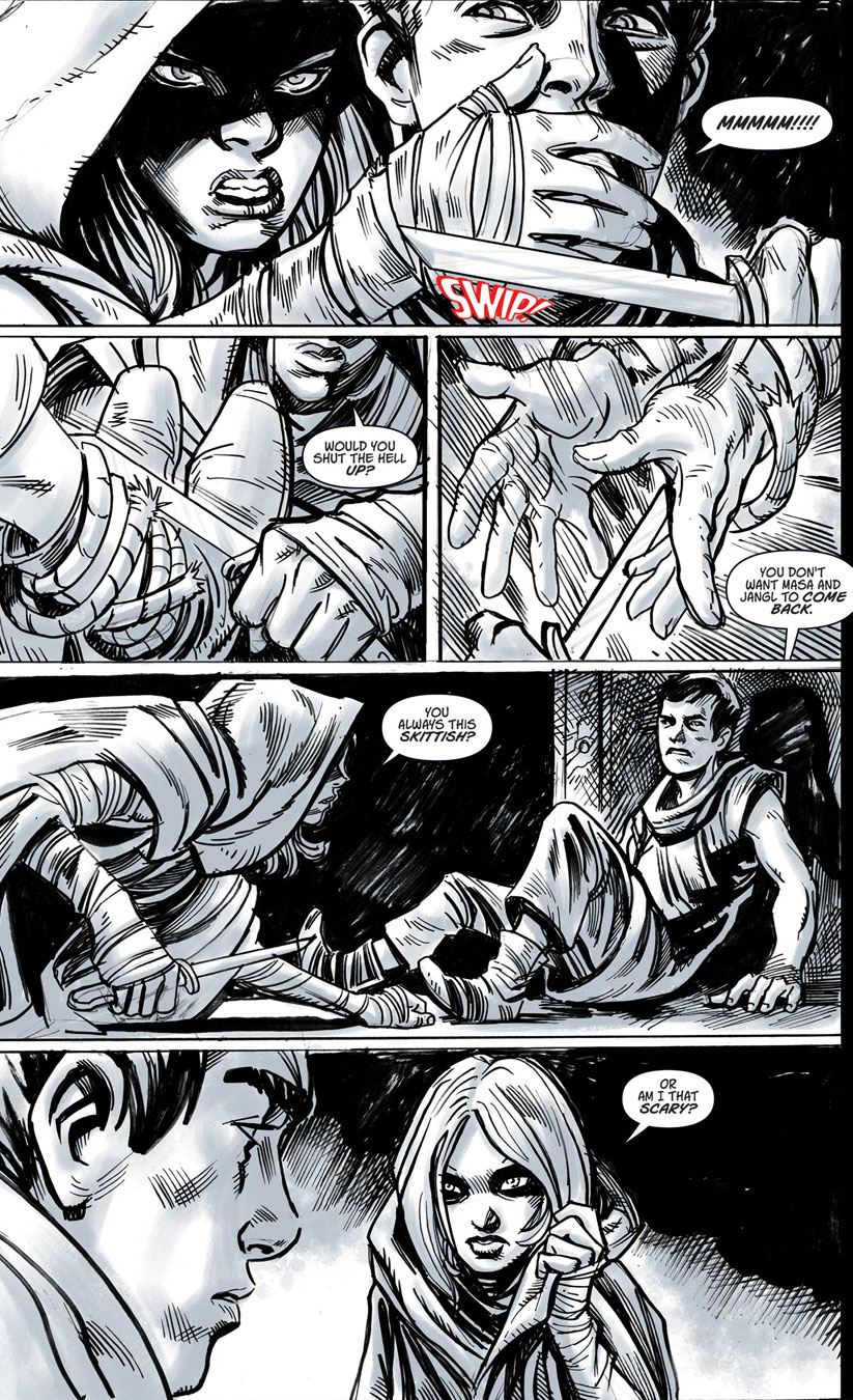 Comic-3-Cap-1-page47