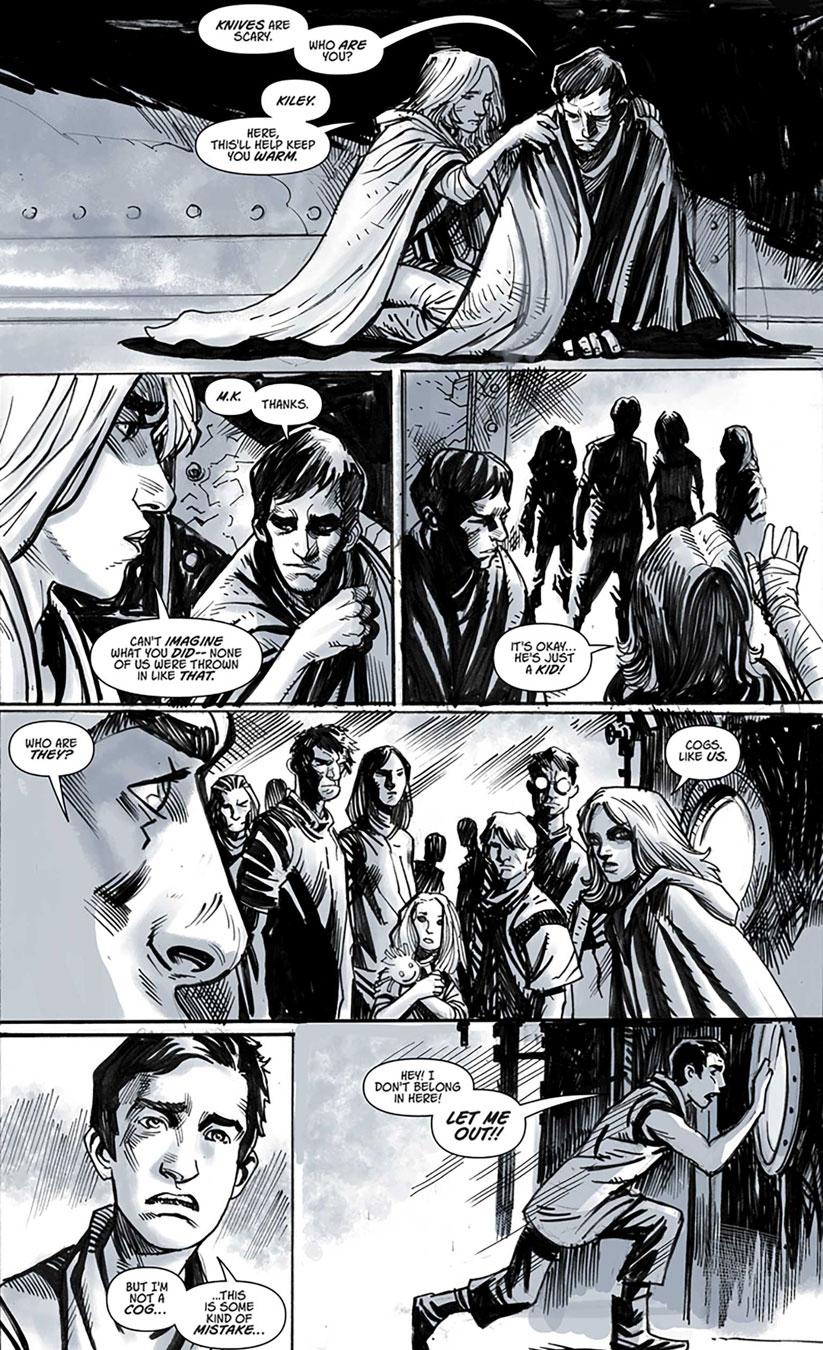 Comic-3-Cap-1-page48
