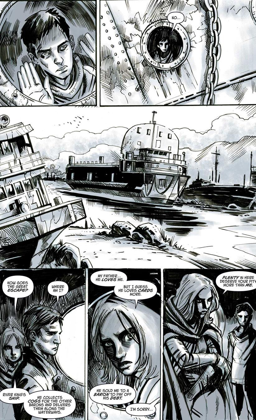 Comic-3-Cap-1-page49
