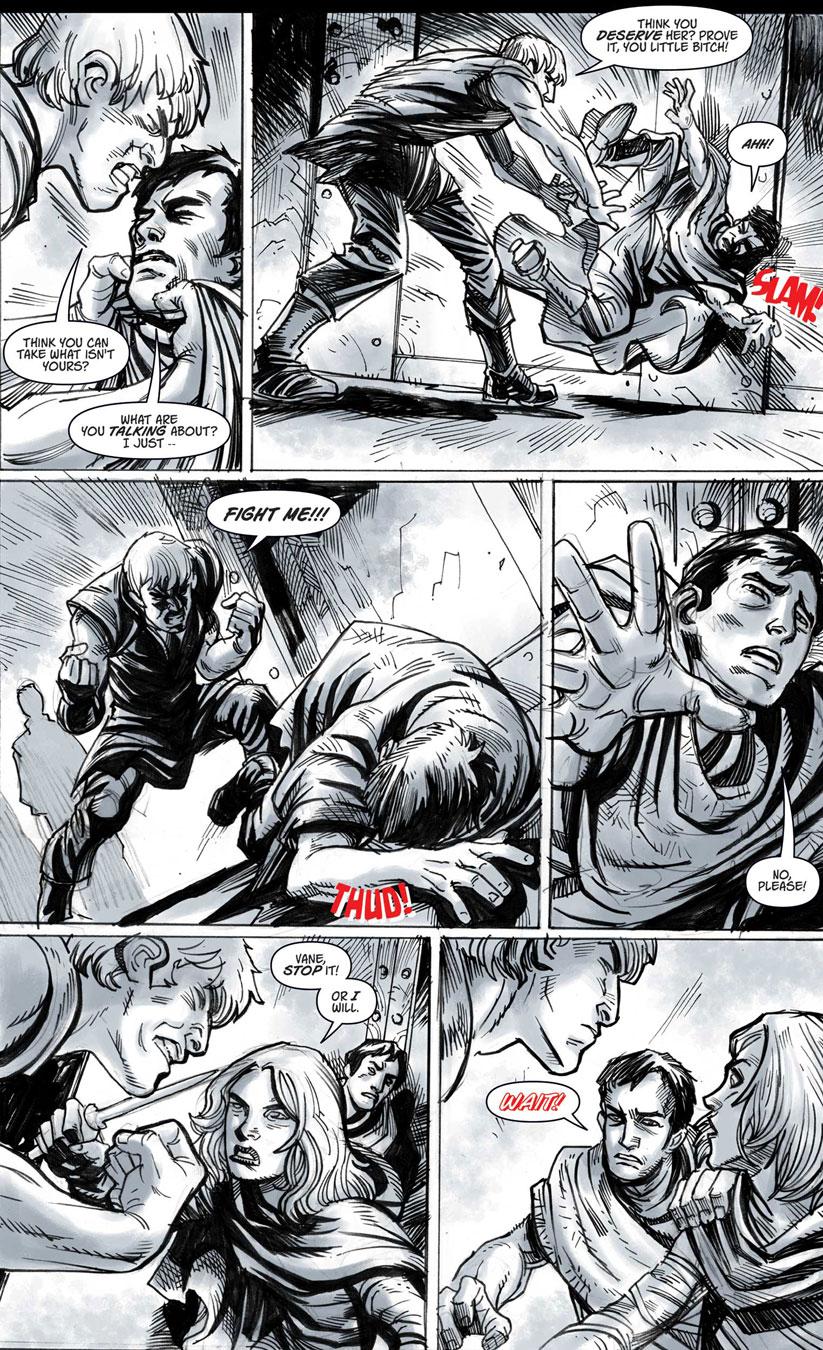 Comic-3-Cap-1-page53
