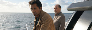 Fear-the-Walking-Dead-Sea-m