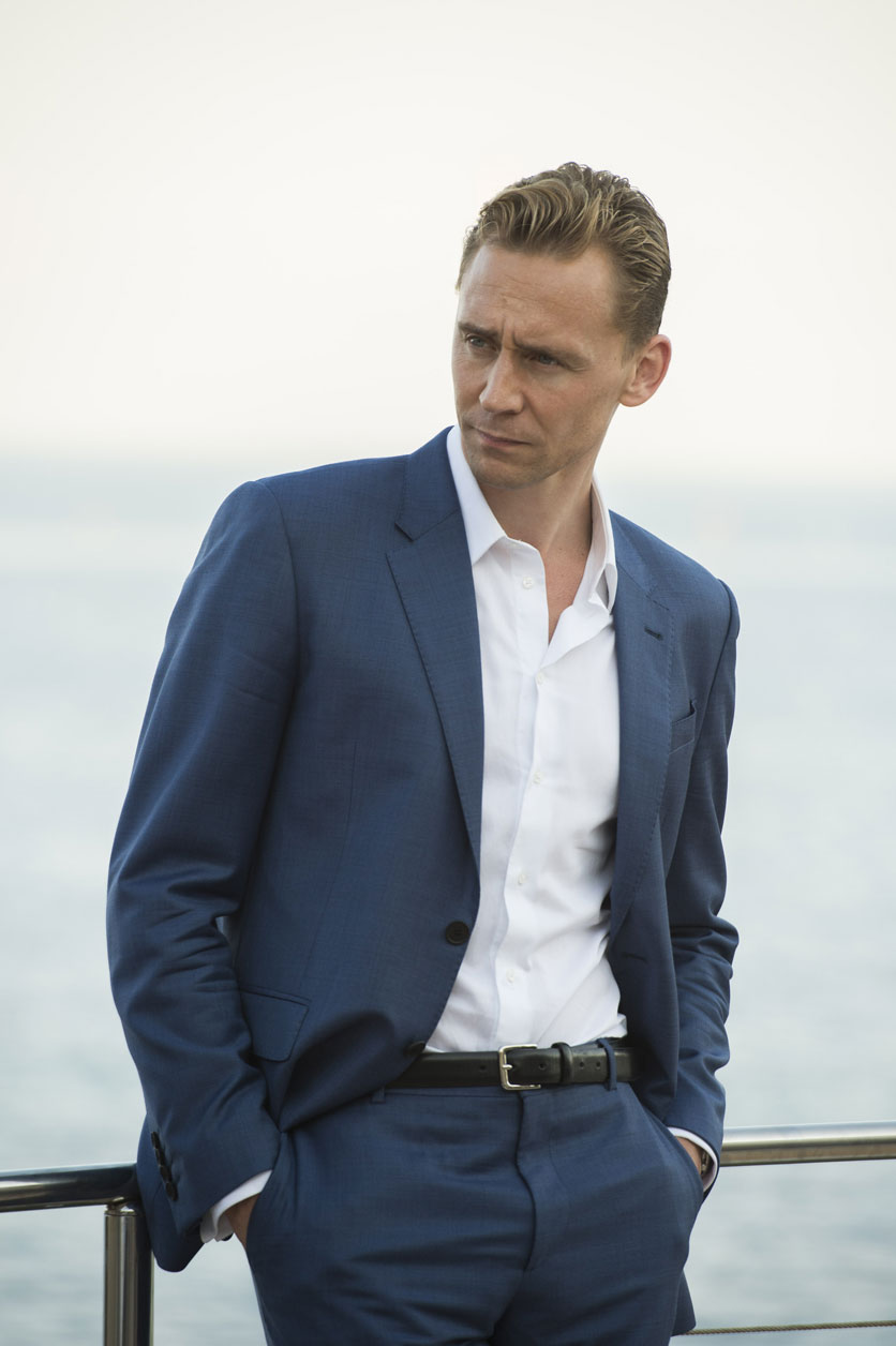 tom-hiddleston-el-infiltrad
