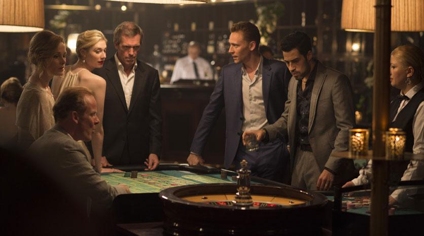 el-infiltrado-casino