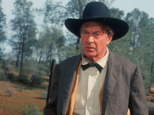 El-hombre-del-Oeste-