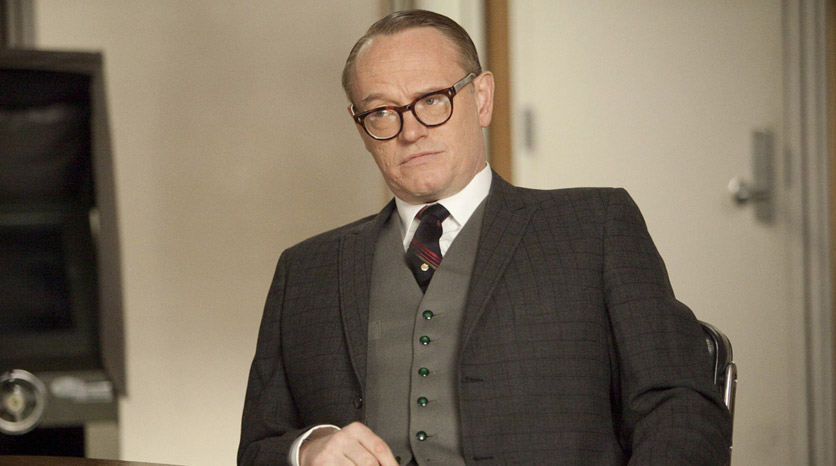 jared-harris-mad-men