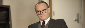 jared-harris-mad-men_300
