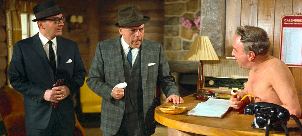 El-nuevo-caso-del-inspector-Clouseau