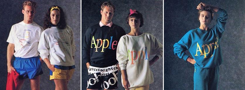 Moda_Apple
