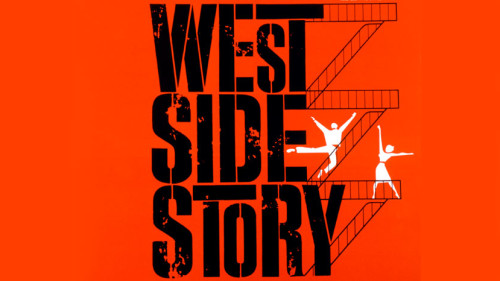 WestSideStory_55Aniversary