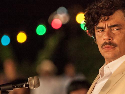 Escobar-paraiso-perdido
