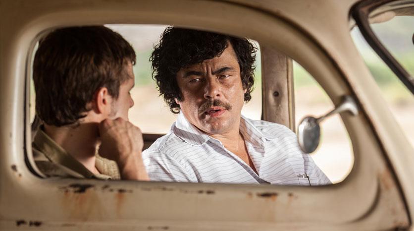 Escobar_AMCHits
