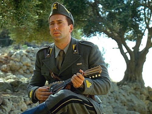 La-mandolina-del-capitan-Corelli