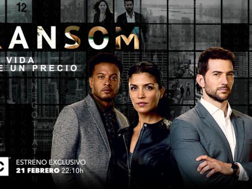 AMC_RANSOM-ESTRENO