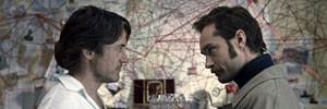 Sherlock--Holmes-Juego--de--sombras_300