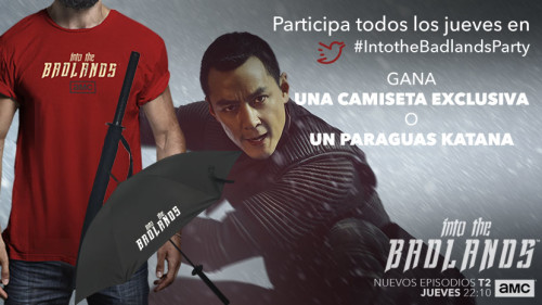 1703_ITB_twitterparty_836x466_mantenimiento