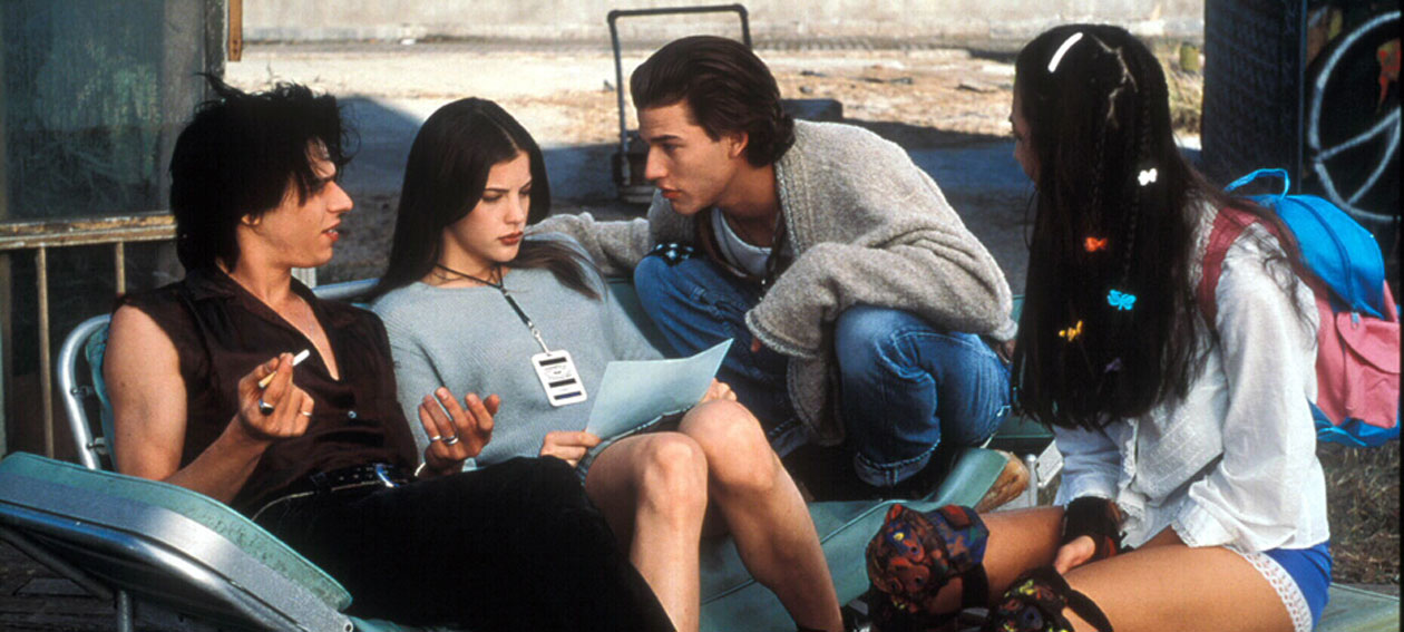 Empire-Records