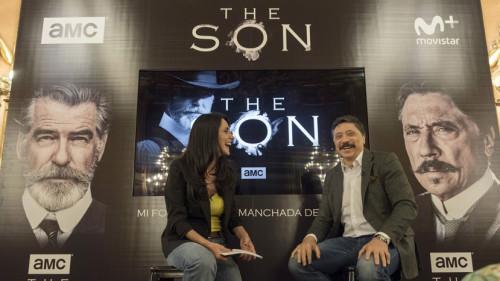 AMC_THE_SON5