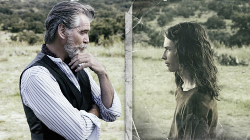 PierceBrosnan-TheSon4