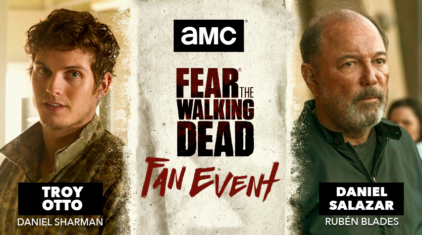 KA_Fanevent_FTWD_836X466